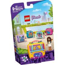 lego-friends-41671-embalagem