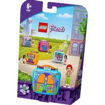 lego-friends-41669-embalagem