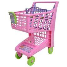 carrinho-market-rosa-conteudo