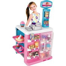 confeitaria-magic-toys-conteudo