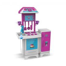 cozinha-completa-pink-conteudo