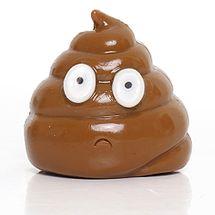 sticky-the-poo-conteudo