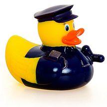 hora-do-banho-pato-policial-conteudo