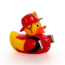 hora-do-banho-pato-bombeiro-conteudo