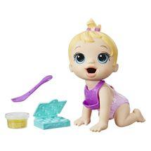 baby-alive-lil-snacks-f2617-conteudo