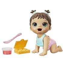 baby-alive-lil-snacks-f2618-conteudo