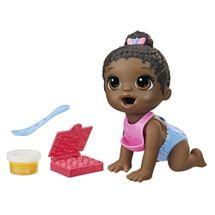 baby-alive-lil-snacks-f2619-conteudo