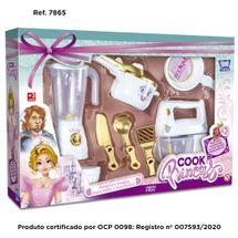 kit-cozinha-cook-princess-embalagem