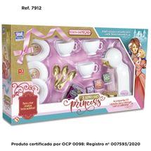 expresso-princess-embalagem