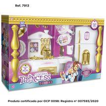 cozinha-princess-deluxe-embalagem
