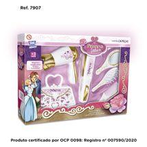 kit-beleza-princesa-embalagem