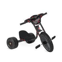 triciclo-velotrol-conteudo
