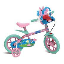 bicicleta-aro-12-peppa-conteudo