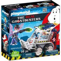playmobil-9386-embalagem