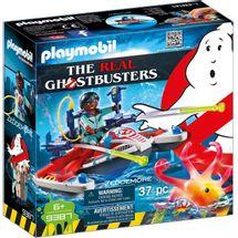 playmobil-9387-embalagem