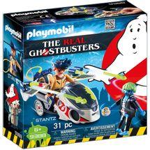 playmobil-9388-embalagem