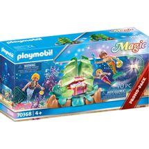 playmobil-70368-embalagem