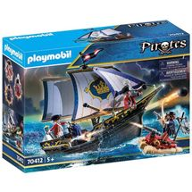 playmobil-70412-embalagem