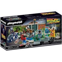 playmobil-70634-embalagem