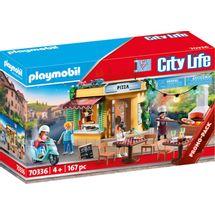 playmobil-70336-embalagem