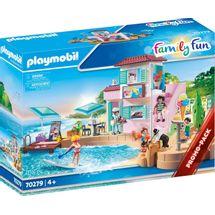 playmobil-70279-embalagem