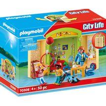 playmobil-70308-embalagem