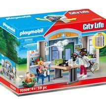 playmobil-70309-embalagem