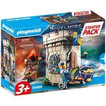 playmobil-70499-embalagem