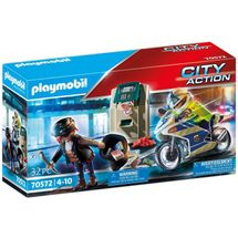 playmobil-70572-embalagem