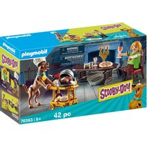 playmobil-70363-embalagem