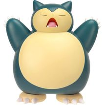 pokemon-snorlax-conteudo