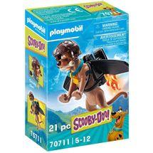 playmobil-70711-embalagem
