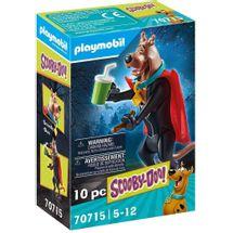 playmobil-70715-embalagem