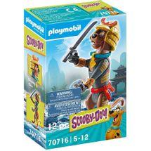 playmobil-70716-embalagem