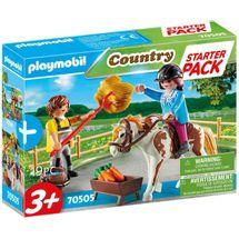 playmobil-70505-embalagem