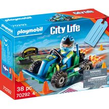 playmobil-70292-embalagem