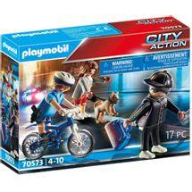 playmobil-70573-embalagem