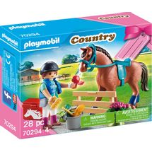 playmobil-70294-embalagem