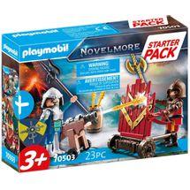 playmobil-70503-embalagem