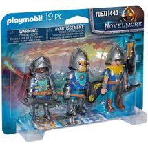 playmobil-70671-embalagem