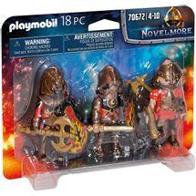 playmobil-70672-embalagem