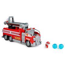 patrulha-filme-bombeiro-marshall-conteudo