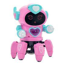 robo-lady-conteudo