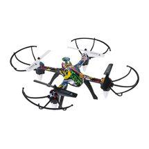 quadricoptero-art-brink-conteudo