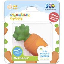 mordedor-cenoura-embalagem