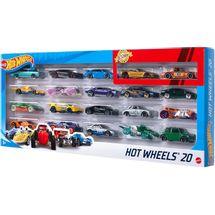 hot-wheels-com-20-embalagem