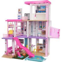 barbie-mega-casa-grg93-conteudo