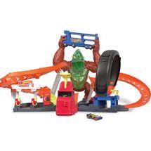 hot-wheels-gorila-gtt94-conteudo