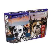 qc-500pc-duplo-pets-embalagem