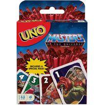 jogo-uno-he-man-embalagem